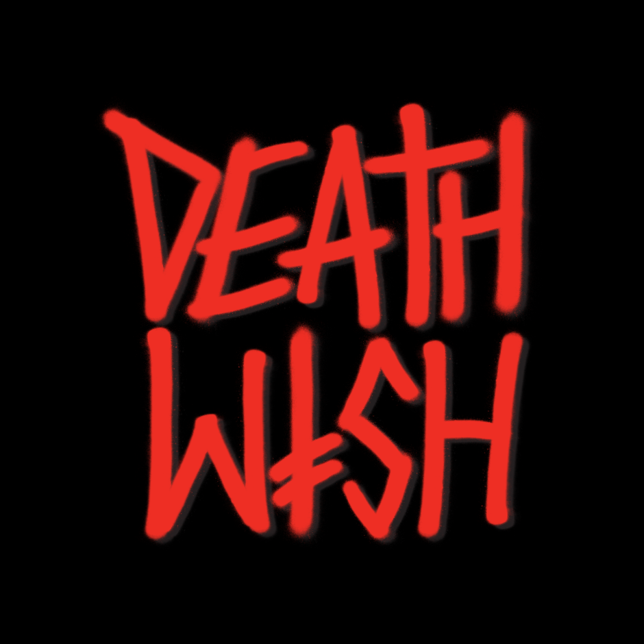 death wish logo wwwpixsharkcom images galleries with
