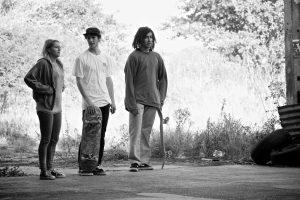 Redbull DIY shop tour - Skate Pharm